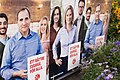 Election campaign Socialdemokraterna (15213937856).jpg