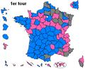 Election presidentielle France 2012-1er tour-2eme.PNG