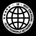 Electroworld Nation.png