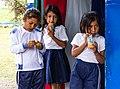 Elementary School in Boquete Panama 43.jpg