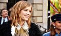 Elena Perminova - Paris Haute Couture Spring-Summer 2012 n2.jpg