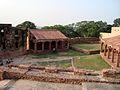 Elephant Gate or Hathi Pol 03.JPG