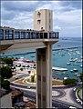 Elevador Lacerda - panoramio (4).jpg