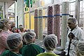 Elite Factory in Nazareth Illit Chewing gum production IMG 2592.JPG