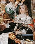 Elizabeth Charlotte of the Palatinate.jpg