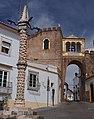 Elvas old city (21120768382).jpg