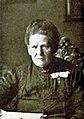 Elvira Castner 1914.jpg
