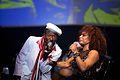 Elza Soares e Riachão no II Encontro Afro-Latino III.jpg