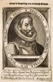 Emanuel-van-Meteren-Historie-der-Neder-land-scher-ende-haerder-na-buren 1623 MG 0892.tif