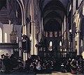 Emanuel de Witte - Interior of the Oude Kerk in Amsterrdam.jpg