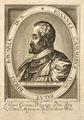 Emanuel van Meteren Historie ppn 051504510 MG 8729 Johannus Casimirus.tif
