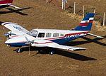 Embraer EMB-810D Seneca III AN1957865.jpg