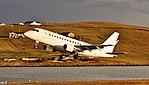 Embraer G-CIXW IMG 7169 (38715735625).jpg
