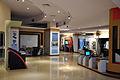 Emerging Technologies Gallery - Science Exploration Hall - Science City - Kolkata 2016-02-23 0662.JPG