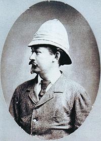 Emil Holub.jpg