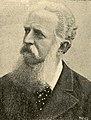 Emilio Visconti-Venosta, ministro degli Esteri.jpg