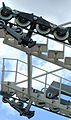 Emirates Air Line, London 01-07-2012 (7551127370).jpg