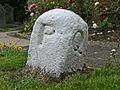 Emmanuel Churchyard Shelley by Tim Green - 3793509566 4c4b63a132 o.jpg