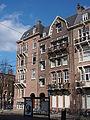 Emmastraat hoek De Laressestraat pic3.JPG