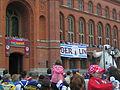 Empfang der Deutschen Eishockeymeister 2006 in Berlin.jpg