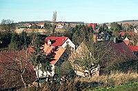 Emseloh (Allstedt), Dorfansicht.jpg