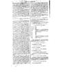 Encyclopedie volume 3-342.png