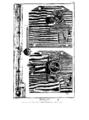Encyclopedie volume 3-358.png