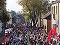 Ende Gelände Demonstration 27-10-2018 24.jpg