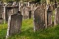 Endingen-J-Friedhof.jpg