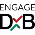 Engage-DXB.png