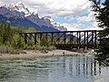 Engine Bridge - Canmore - panoramio (1).jpg