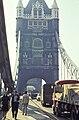 England-1968 12.jpg