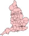 EnglandSubdivisions.png