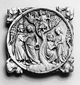 English - Mirror Case with Lovers - Walters 71193.jpg
