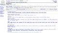 English Wikipedia Main Page 2002.png