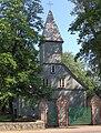 Engure Church 2006-08.jpg