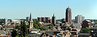 Enschede, binnenstad.jpg