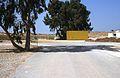 Entre Athènes et Spata - 6 (juillet 1999).jpg
