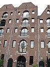 entrepotdok - amsterdam (43)