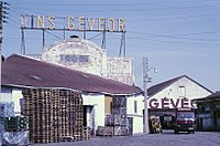 Entrepots de Bercy aout 1985-m.jpg