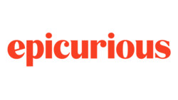 Epicurious Logo 2014.png