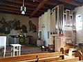 Epiphaniaskirche (Allach) 1.jpg