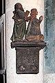 Epitaph des Dombaumeisters und Bildhauers Konrad Kuyn.jpg