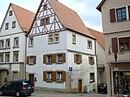 Eppingen-altstadt10.jpg
