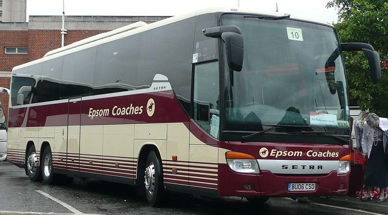File:Epsom Coaches BU06 CSO.JPG