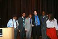 Equality Michigan Annual Dinner 2014 - 7340.jpg