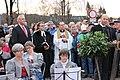 Eröffnung der Nordspange in Kempten 06112015 (Foto Hilarmont) (10).JPG
