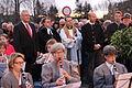Eröffnung der Nordspange in Kempten 06112015 (Foto Hilarmont) (33).JPG