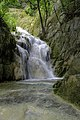 Erawan Waterfall - Kanchanaburi 04.jpg