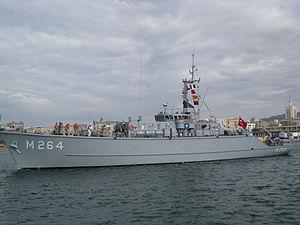 Erdemli (M-264) Javier Bueno Iturbe.jpg